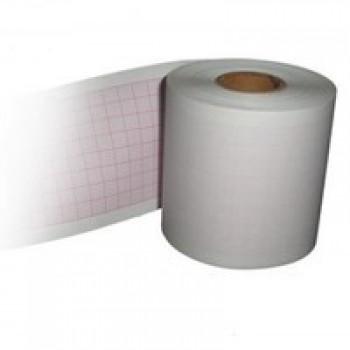 Бумага для электрокардиографа 50 мм * 50 м Mida