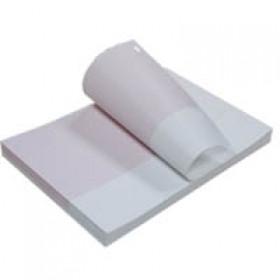 Бумага для электрокардиографа 210 мм * 300 мм * 200 листов Mortara Mida