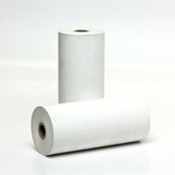 Бумага для электрокардиографа 112 мм * 30 м Mida