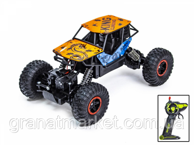 HB Toys 6688-105A