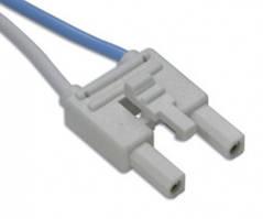 Електрод для дефібрилятора DF25N/Schiller Mida