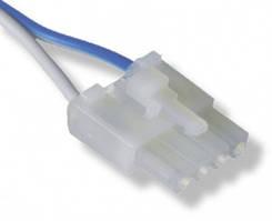 Електрод для дефібрилятора DF29N/Welch Allyn Mida
