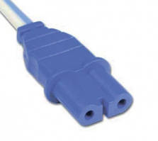 Електрод для дефібрилятора DF42N/Schiller Mida