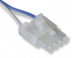 Електрод для дефібрилятора DF43N/Nihon Kohden Mida