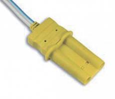 Електрод для дефібрилятора DF44N/Schiller Mida