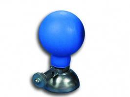 Електрод-присоска дорослий універсальний d=24 мм Mida