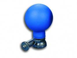 Електрод-присоска дитячий універсальний d=15 мм Mida