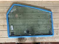Стекло дверей левое (нефиксированное) Volvo BL71 VOE15127766