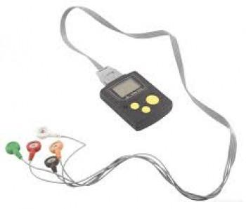 Кабель для холтера BI6600, комплектуючі для ЕКГ (електрокардіографа) Heaco