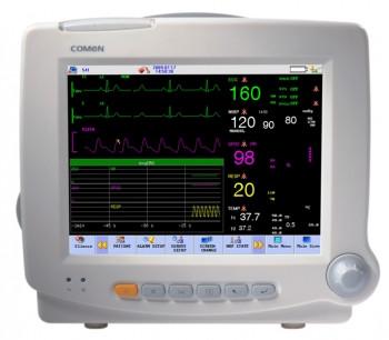 Монітор пацієнта Star 8000B Mida