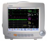 Монитор пациента Star 8000B Mida