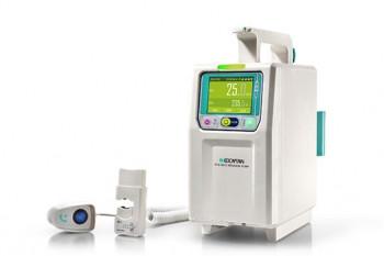 Інфузійний насос SYS-6010 A Mida