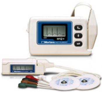 Измеритель для суточного мониторирования АД и ЧСС H-Scribe Mida