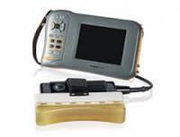 Ветеринарный УЗИ-сканер для оценки жировой прослойки до 150 мм FarmScan L70 Mida