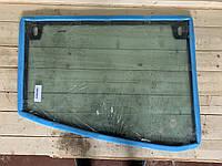 Стекло дверей правое Volvo BL71 11202463 15006378