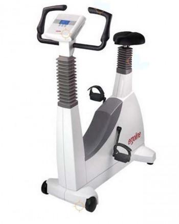 Система стрес ЕКГ велоергометр медичний сидячий Mida