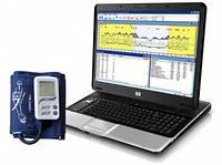 Измеритель ВАТ41-2 для разового и суточного мониторирования АД Mida