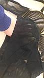 Бюстгальтер с мягкими чашками Soft Kris Line Celine женское нижнее белье больших размеров, фото 3