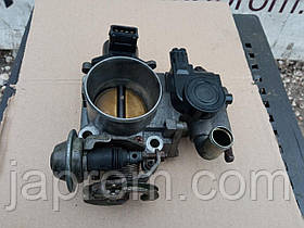 Дроссельная заслонка Mazda Xedos 6 1,6 бензин