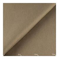 Ткань для штор и скатертей:Дралон (Outdoor) 400158 v6
