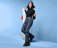 Штаны для лыж и сноуборда от Tchibo Германия 38 евро наш 44 размер, фото 1