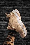 Женские кроссовки Nike M2K Tekno, женские кроссовки найк м2к текно, жіночі кросівки Nike M2K Tekno, фото 2