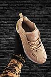 Женские кроссовки Nike M2K Tekno, женские кроссовки найк м2к текно, жіночі кросівки Nike M2K Tekno, фото 3
