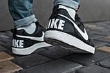 Мужские кроссовки Nike Air Force Low, мужские кроссовки найк аир форс, чоловічі кросівки Nike Air Force Low, фото 5