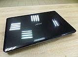 Игровой Ноутбук Acer E1 571G + (Intel Core i3) + 8 ГБ RAM + Гарантия, фото 7