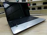 Игровой Ноутбук Acer E1 571G + (Intel Core i3) + 8 ГБ RAM + Гарантия, фото 5
