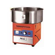 Аппарат для приготовления сладкой ваты CMO - 530 EFC (Китай)