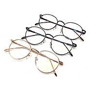 Компьютерные очки со стеклом Гарри Поттер 106