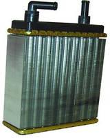 Радиатор отопителя 41.035-1013010-Б