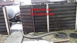 Выкачка канализации,Выкачка туалета Лисники, фото 5