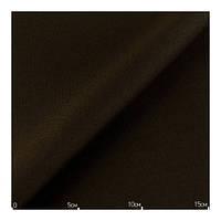 Ткань для штор и скатертей:Дралон (Outdoor) 400158 v2