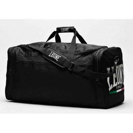 Сумка Leone Sportivo Black, фото 2