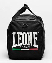 Сумка Leone Sportivo Black, фото 3