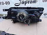 Фара передняя правая Nissan Almera N15 1999-2000 г.в , фото 4