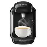 Капсульна кавоварка еспресо Bosch Tassimo Vivy 2 TAS1402, фото 2