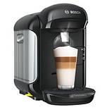 Капсульна кавоварка еспресо Bosch Tassimo Vivy 2 TAS1402, фото 4