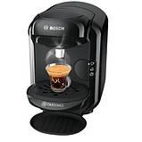 Капсульна кавоварка еспресо Bosch Tassimo Vivy 2 TAS1402, фото 5