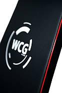 Інверсійний стіл WCG-108, фото 10