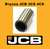 Втулка JCB 3CX 4CX