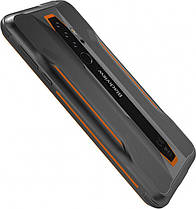 Смартфон Blackview BV6300 3/32Gb Orange Гарантия 3 месяца, фото 3