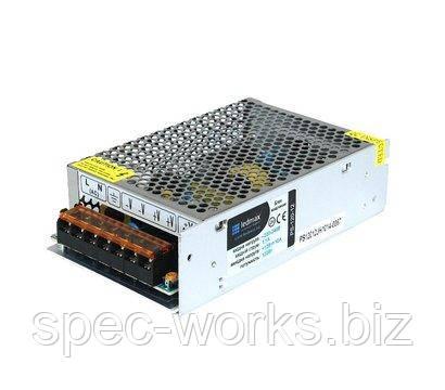 БП 12В 120Вт LEDMAX PS-120-12