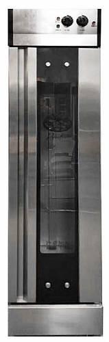 Шкаф расстоечный HKN-XLT196M