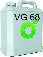 Масло Вазелінове технічне VG 68