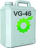 Масло Вазелінове технічне VG 46 налив
