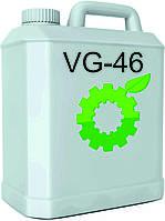 Масло Вазелінове технічне VG 46 налив, фото 1