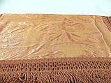 Покрывало GALA,  240х260, фото 5